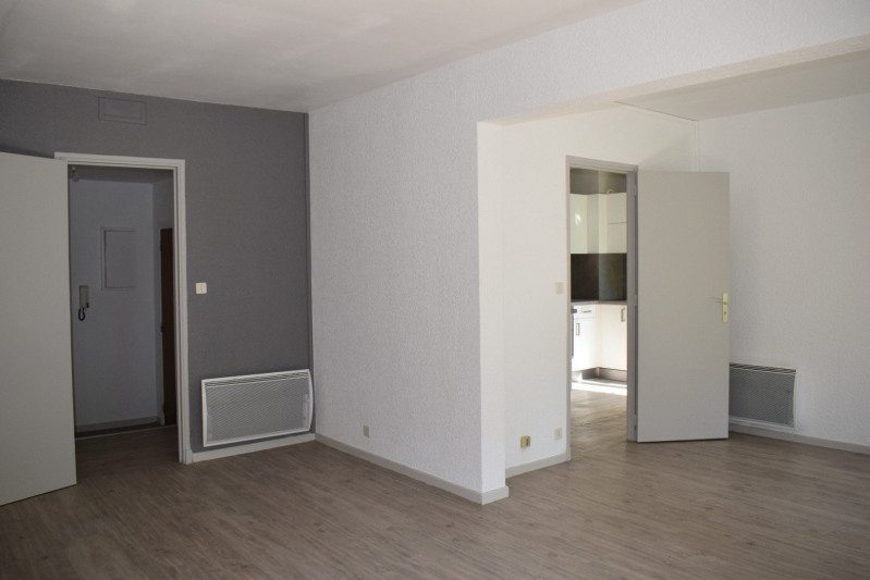 Vente appartement Avignon 265 000€ - Photo 9