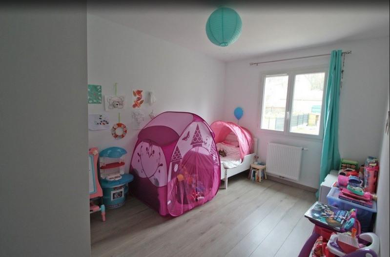 Sale house / villa Montlhery 285000€ - Picture 5