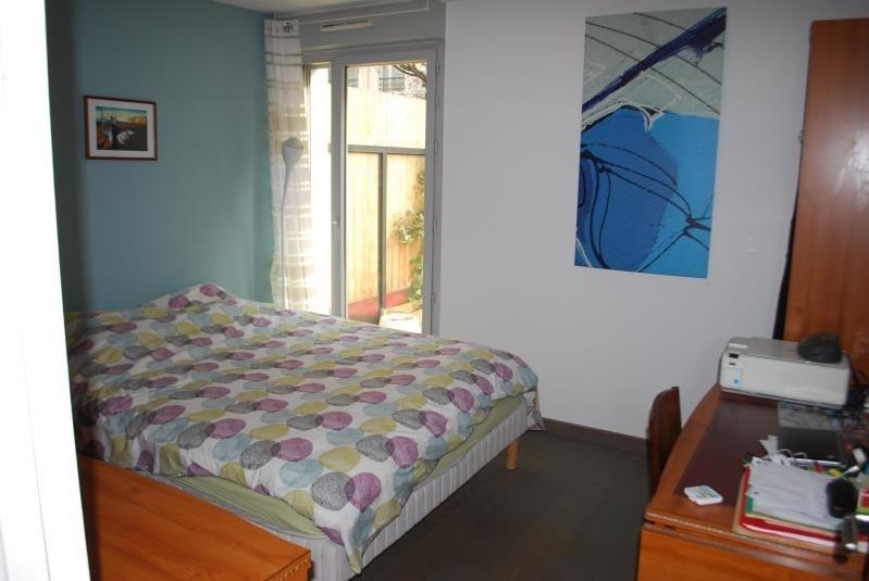 Sale apartment Paris 19ème 489000€ - Picture 8