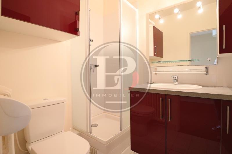 Sale apartment L etang la ville 495000€ - Picture 6
