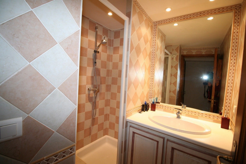 Vente maison / villa Bidache 288 000€ - Photo 6