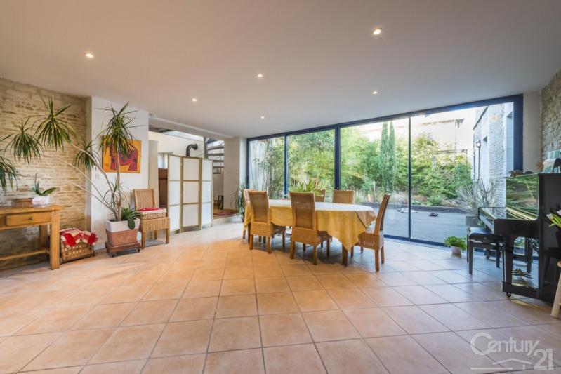 Престижная продажа дом Caen 599000€ - Фото 4
