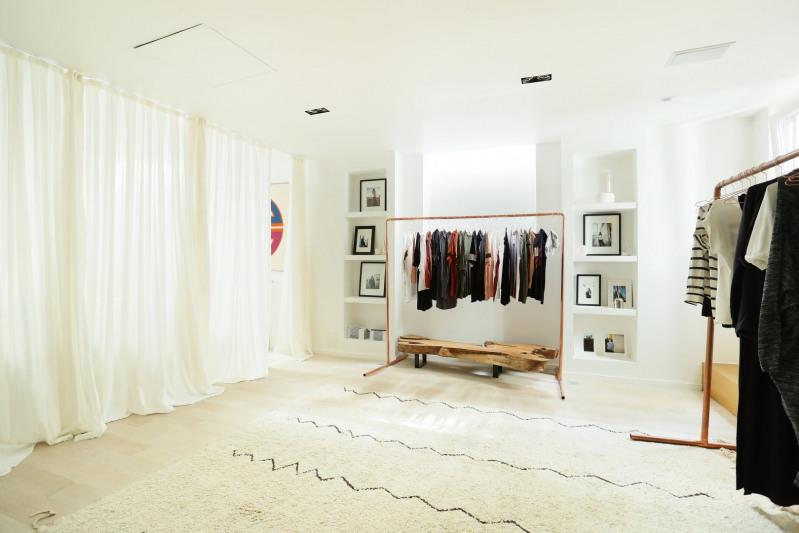 Verkauf von luxusobjekt haus Paris 16ème 3350000€ - Fotografie 8