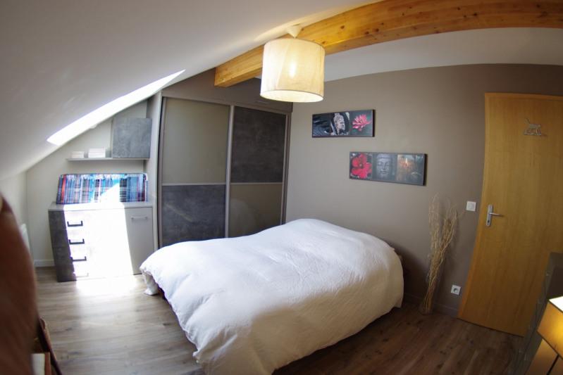 Vente maison / villa Balmont 375000€ - Photo 6