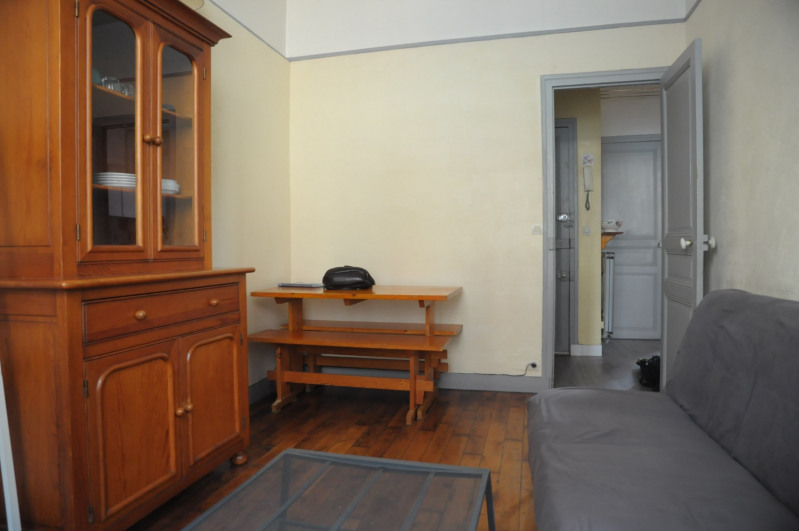Vente appartement Versailles 262 000€ - Photo 2