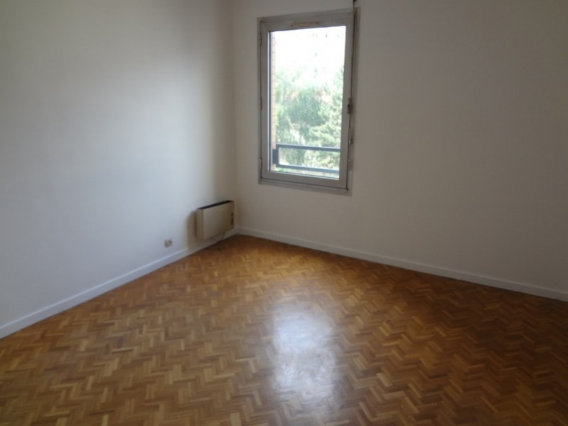Vente appartement Paris 20ème 745 000€ - Photo 12