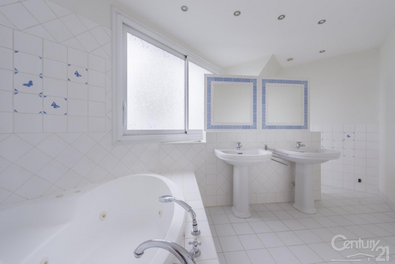 Vente maison / villa Cuverville 265000€ - Photo 7