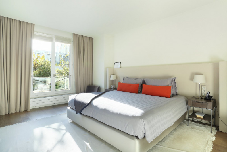 Verkoop van prestige  huis Neuilly-sur-seine 4680000€ - Foto 14