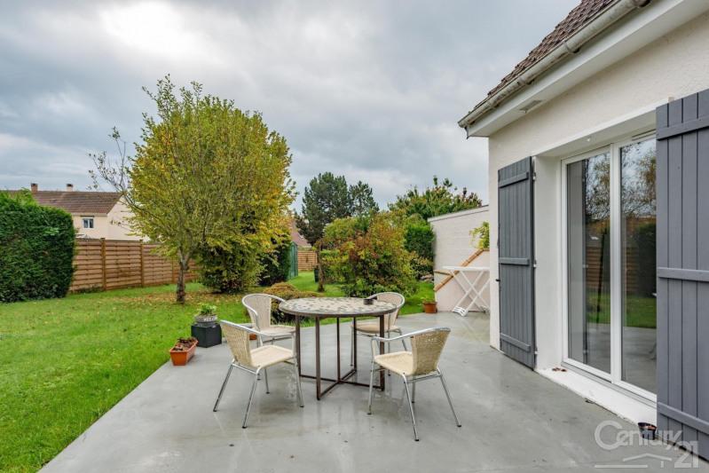 Venta  casa Colombelles 217000€ - Fotografía 5