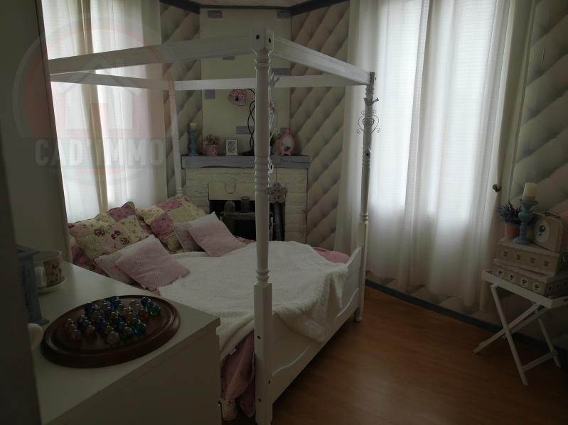 Sale house / villa St front de pradoux 87000€ - Picture 5