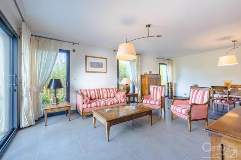 Revenda residencial de prestígio casa Rosel 679000€ - Fotografia 3