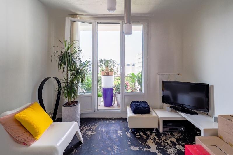 Vente appartement Le pont de claix 62000€ - Photo 1