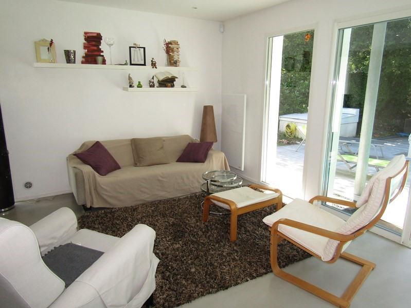 Vacation rental house / villa Lacanau-ocean 1133€ - Picture 7