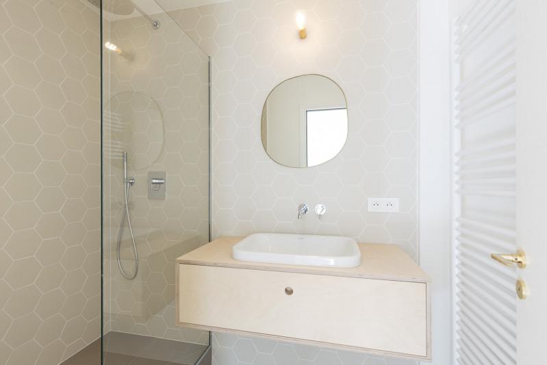 Deluxe sale apartment Paris 7ème 2585000€ - Picture 13