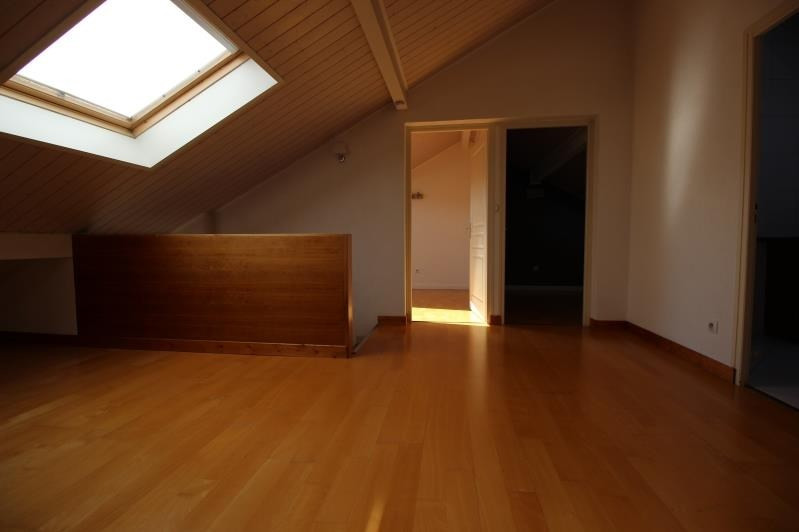 Vente appartement Reignier-esery 318 000€ - Photo 9