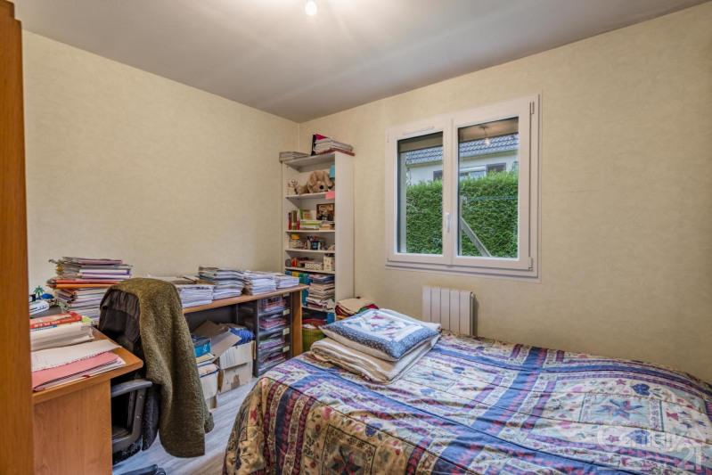 Venta  casa Ifs 233300€ - Fotografía 4