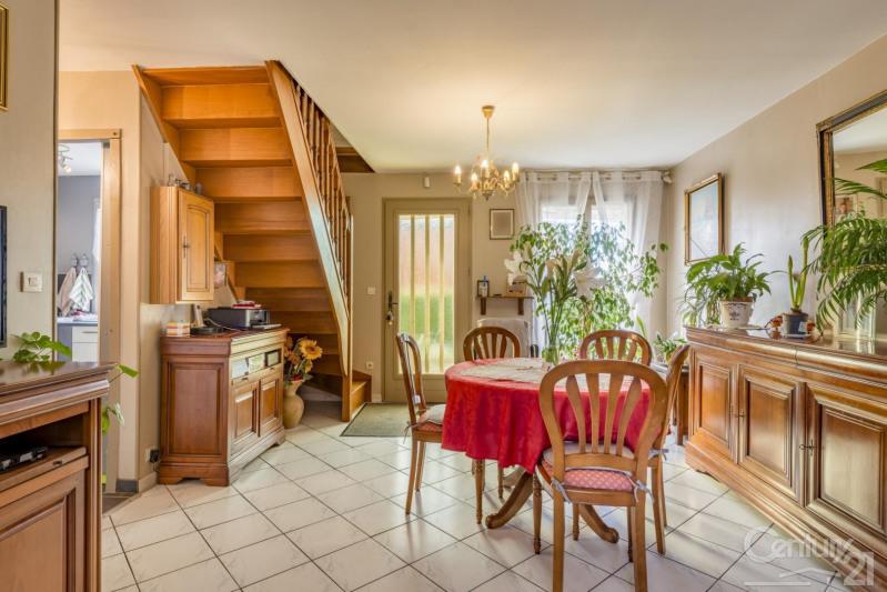 Vente maison / villa Bretteville sur laize 172000€ - Photo 2