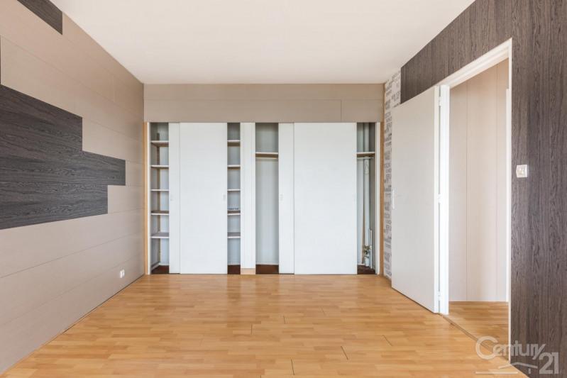 Vente appartement Caen 83000€ - Photo 7