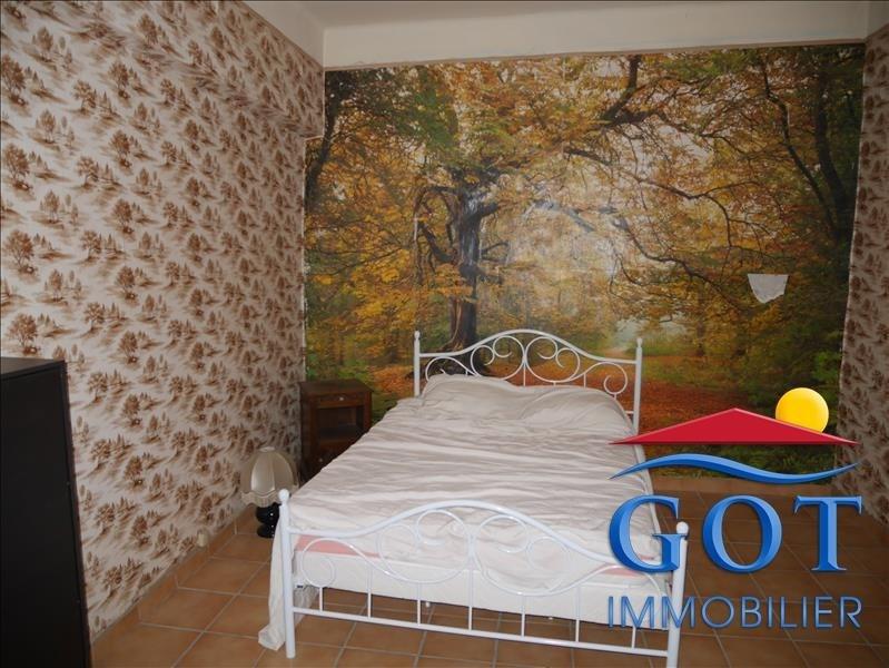 Verkoop  huis Rivesaltes 75500€ - Foto 6