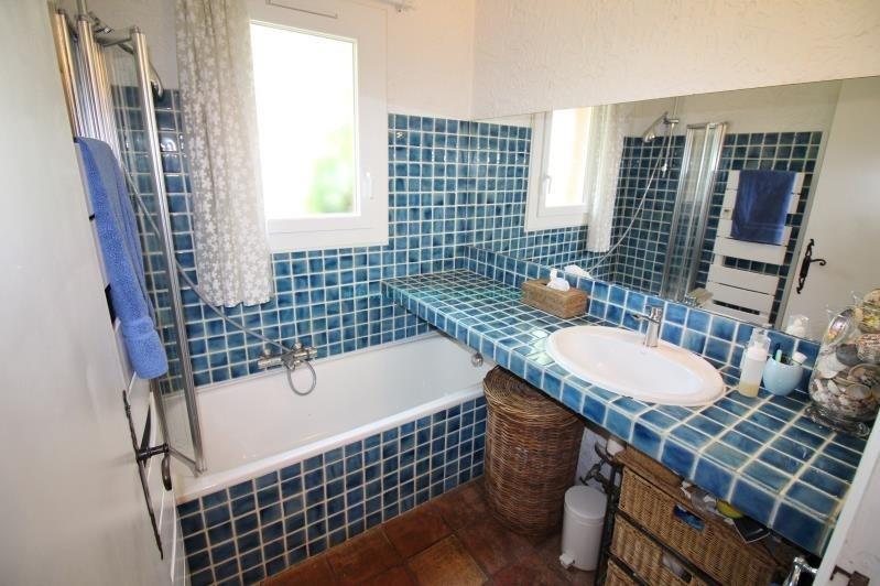 Vente maison / villa Le tignet 370000€ - Photo 11