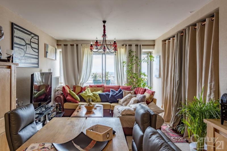 Vente appartement Caen 160000€ - Photo 1