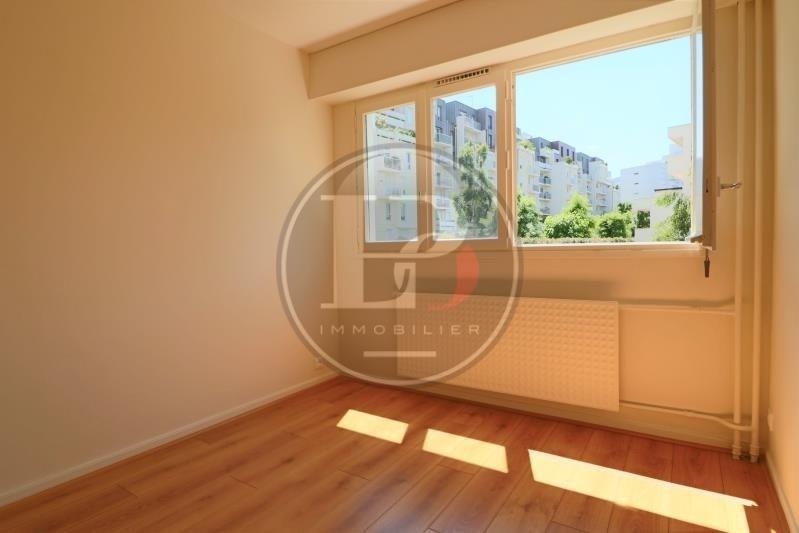 Alquiler  apartamento Marly le roi 900€ CC - Fotografía 6