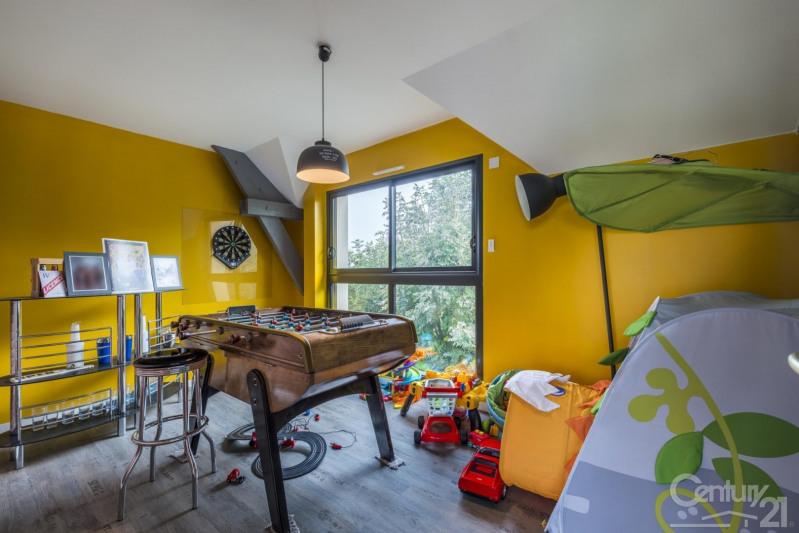 Venta  casa Caen 385000€ - Fotografía 9