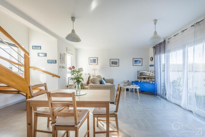 Vente maison / villa Cambes en plaine 240750€ - Photo 2