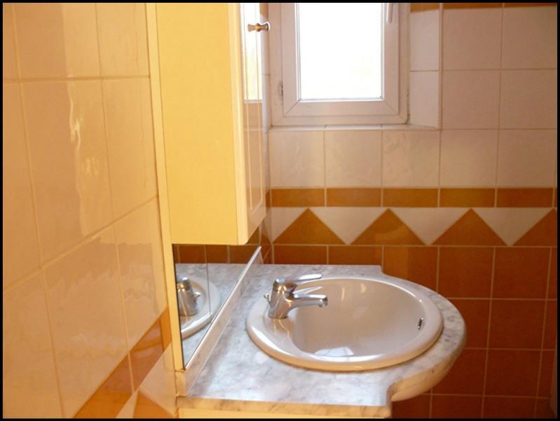 Alquiler  apartamento Aix en provence 840€ CC - Fotografía 8