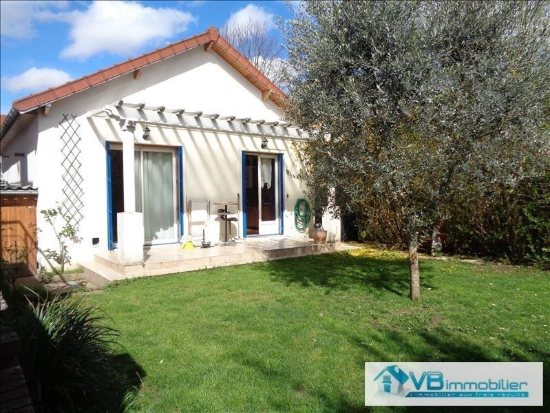 Sale house / villa Chennevieres sur marne 345000€ - Picture 1