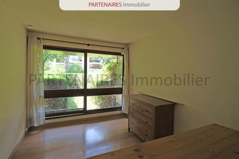 Rental apartment Le chesnay 620€ CC - Picture 4
