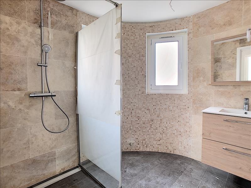 Vente appartement Mouans sartoux 360000€ - Photo 7