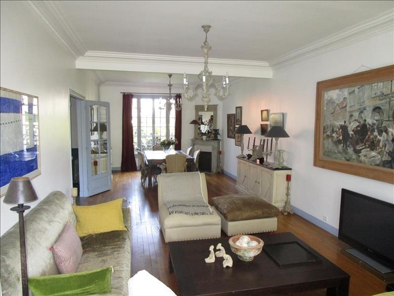 Sale house / villa Enghien les bains 795000€ - Picture 4