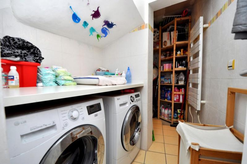 Vente maison / villa St remy les chevreuse 239000€ - Photo 13
