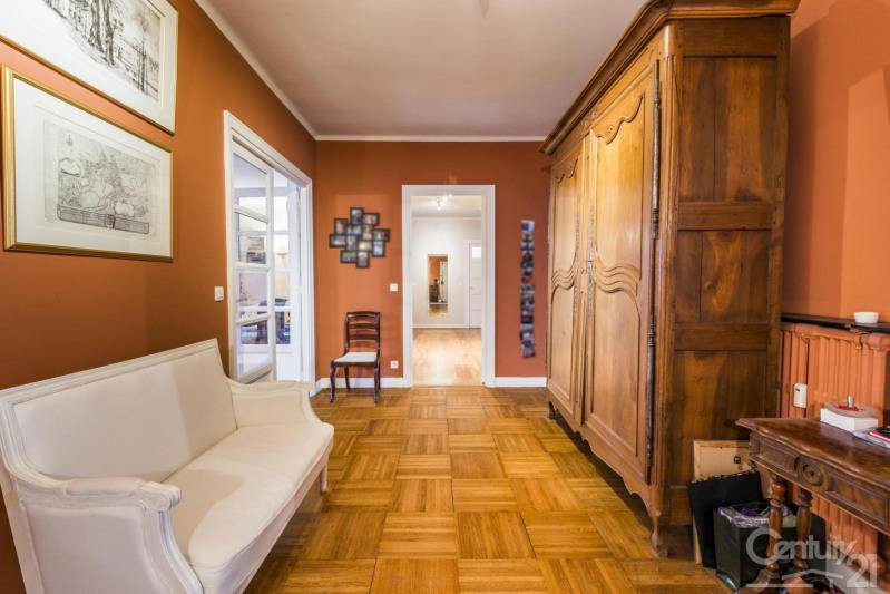 Vente appartement Caen 454000€ - Photo 5