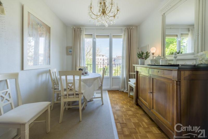 Vente appartement Caen 144000€ - Photo 4