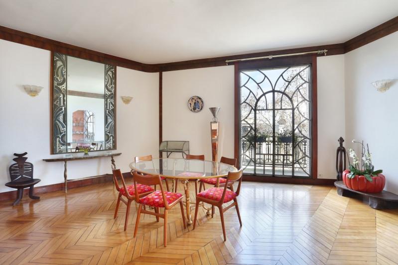 豪宅出售 公寓 Paris 17ème 3750000€ - 照片 4