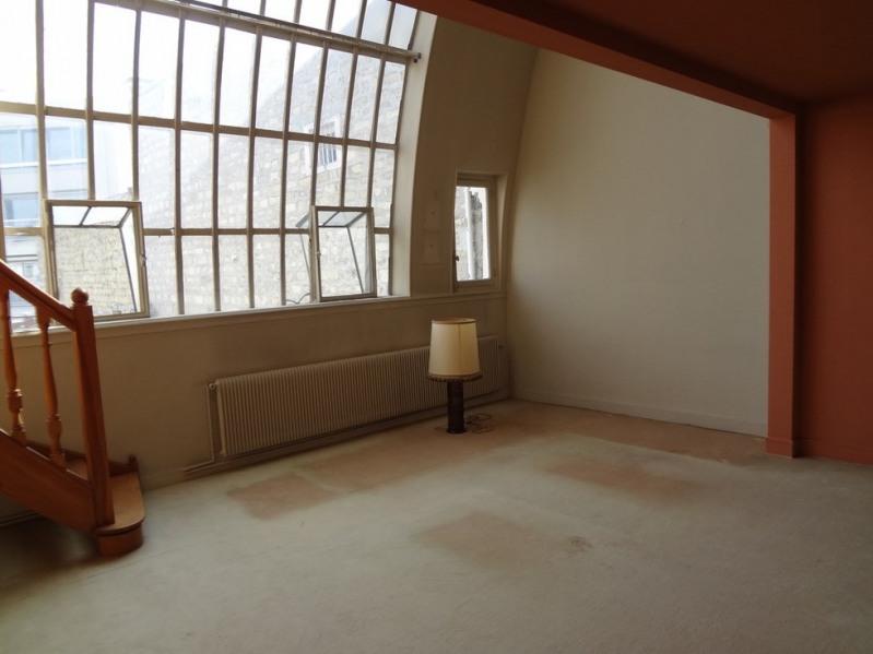 Vente de prestige appartement Paris 17ème 1575000€ - Photo 17