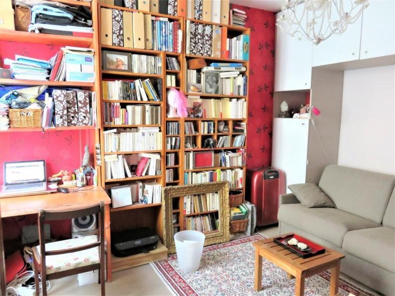 Vente appartement Paris 10ème 845000€ - Photo 5