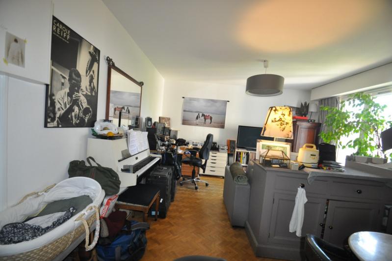 Vente appartement Paris 20ème 309000€ - Photo 2
