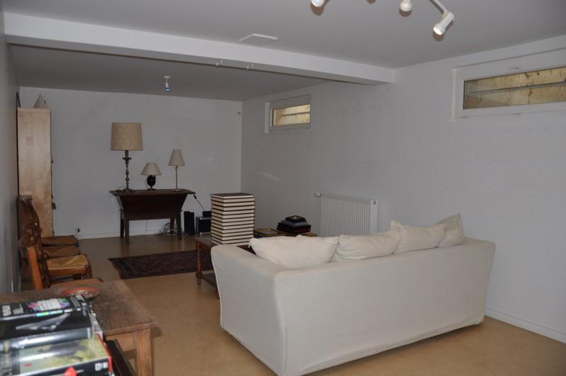 Sale house / villa Pommiers 565000€ - Picture 14