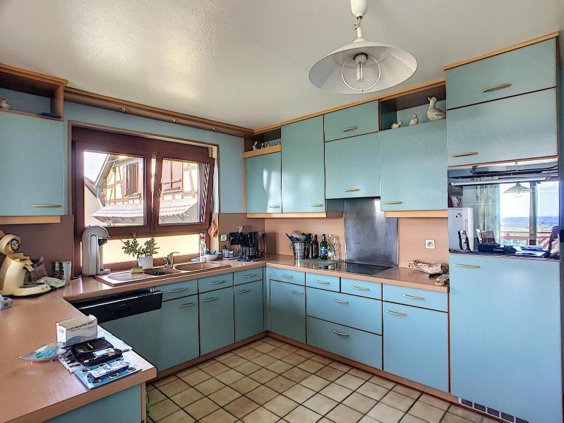 出售 住宅/别墅 Durningen 299600€ - 照片 4