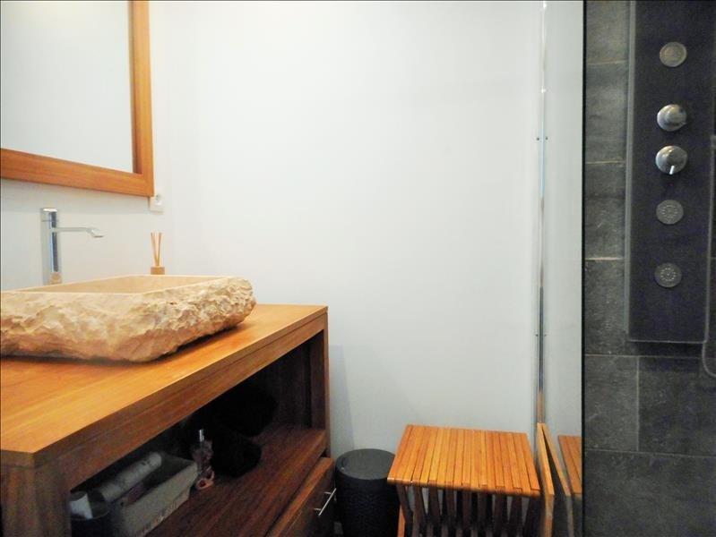 Sale house / villa Bethune 90000€ - Picture 4