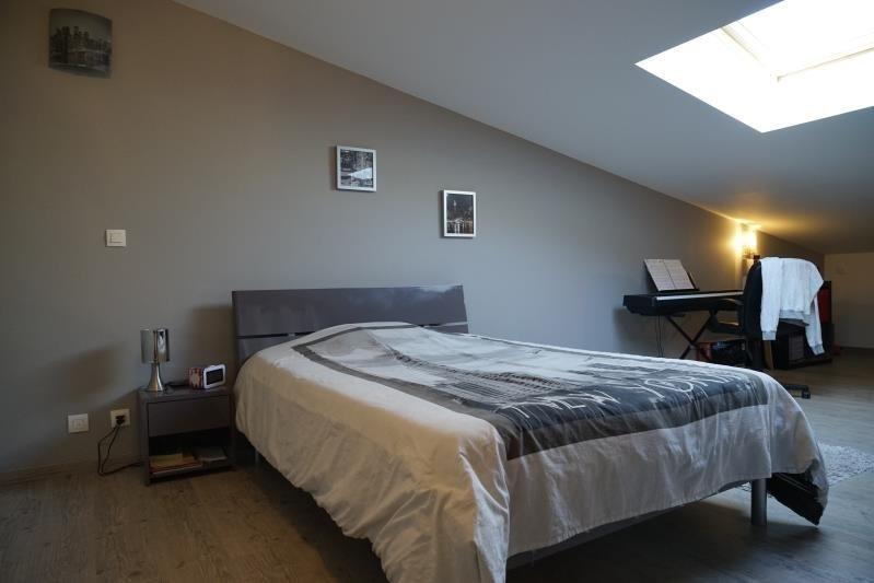 Vente de prestige maison / villa Cavignac 498000€ - Photo 8