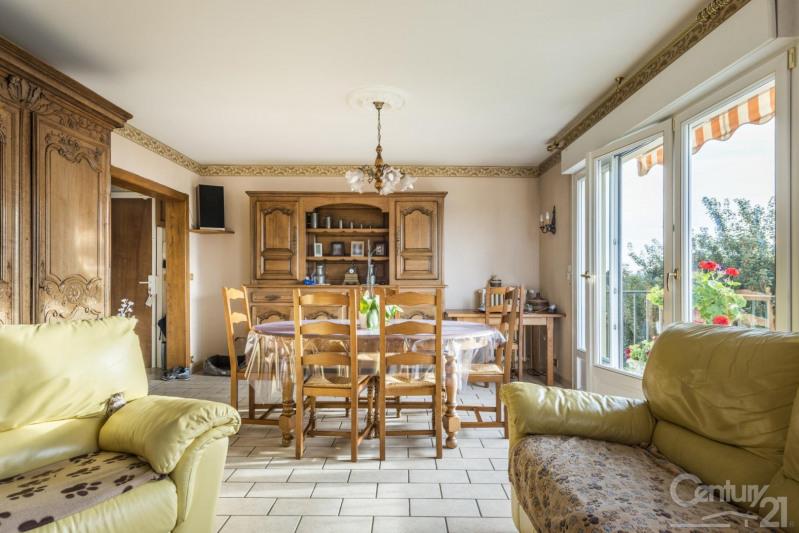 Revenda apartamento Caen 161000€ - Fotografia 9