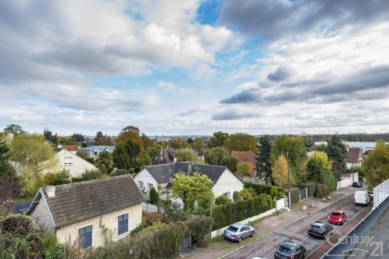 出售 公寓 Caen 134000€ - 照片 1