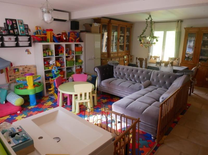Sale house / villa Béziers 254000€ - Picture 5