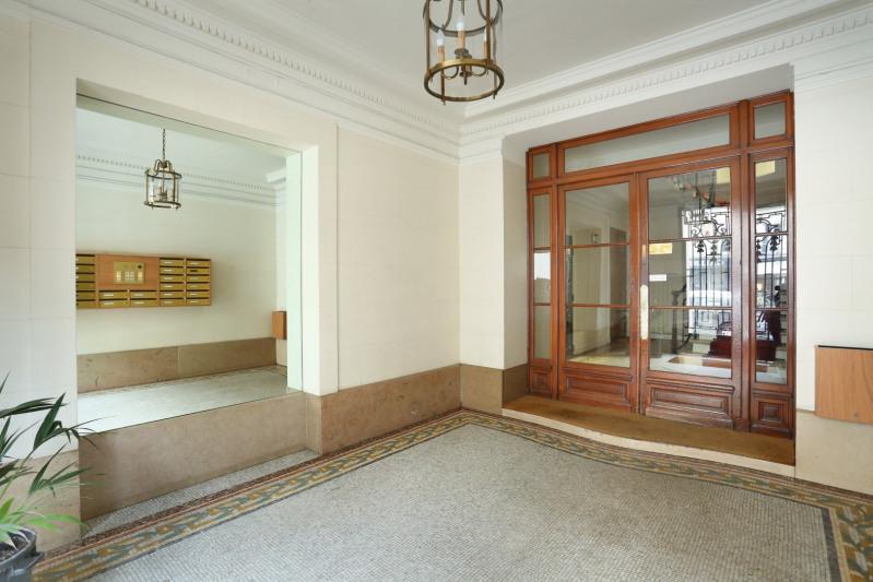 Affitto appartamento Paris 7ème 4300€ CC - Fotografia 2