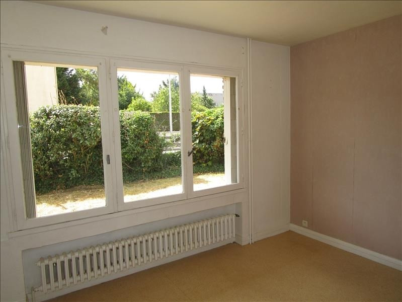 Location appartement Ifs 350€ CC - Photo 2