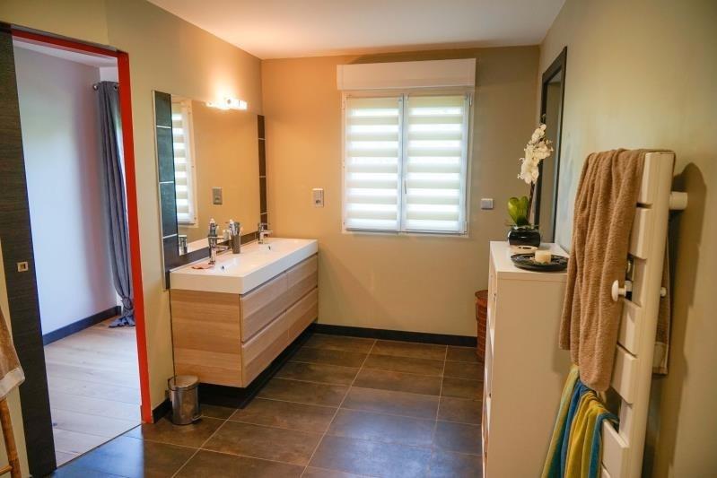 Vente de prestige maison / villa Cavignac 498000€ - Photo 6